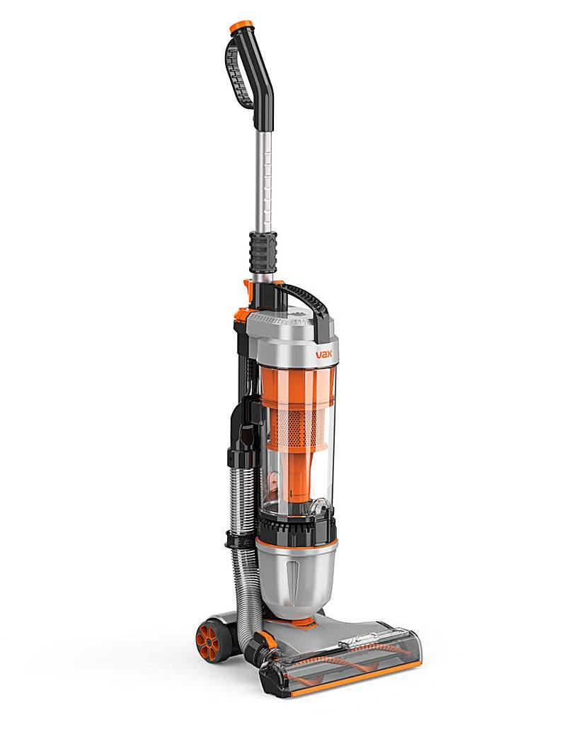 Vax Air Stretch Base Upright Vacuum