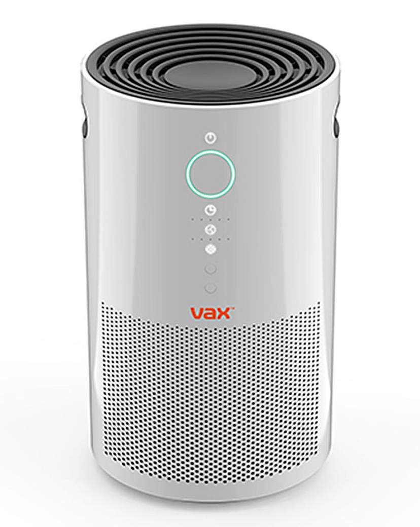 Vax Pure 200 Air Quality Purifier