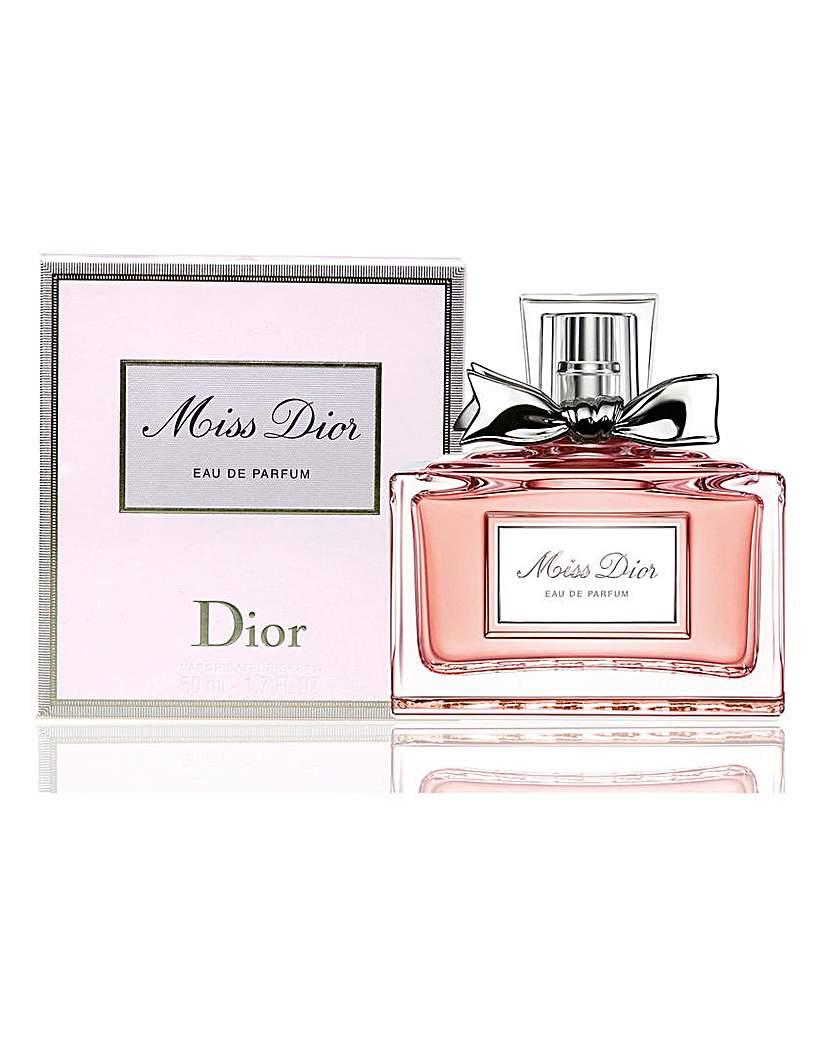 Dior Miss Dior 30ml EDP