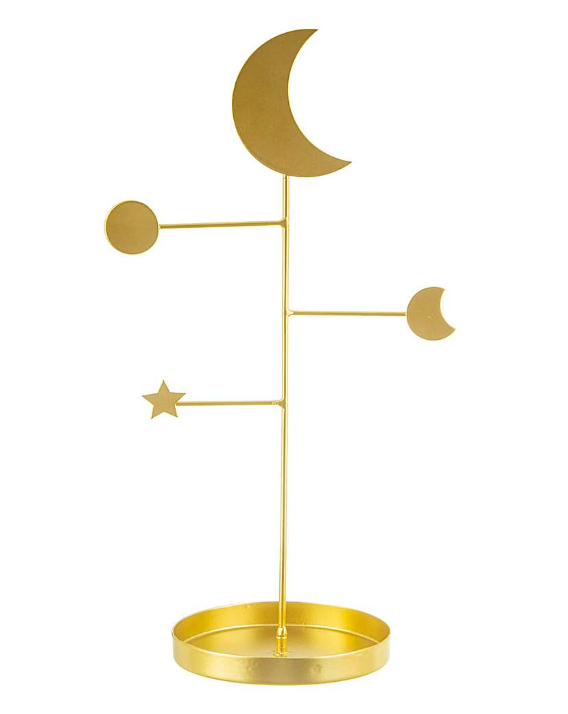 Sass & Belle Celestial Jewellery Stand