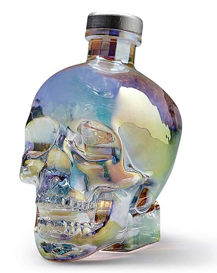 Crystal Head Arora Vodka