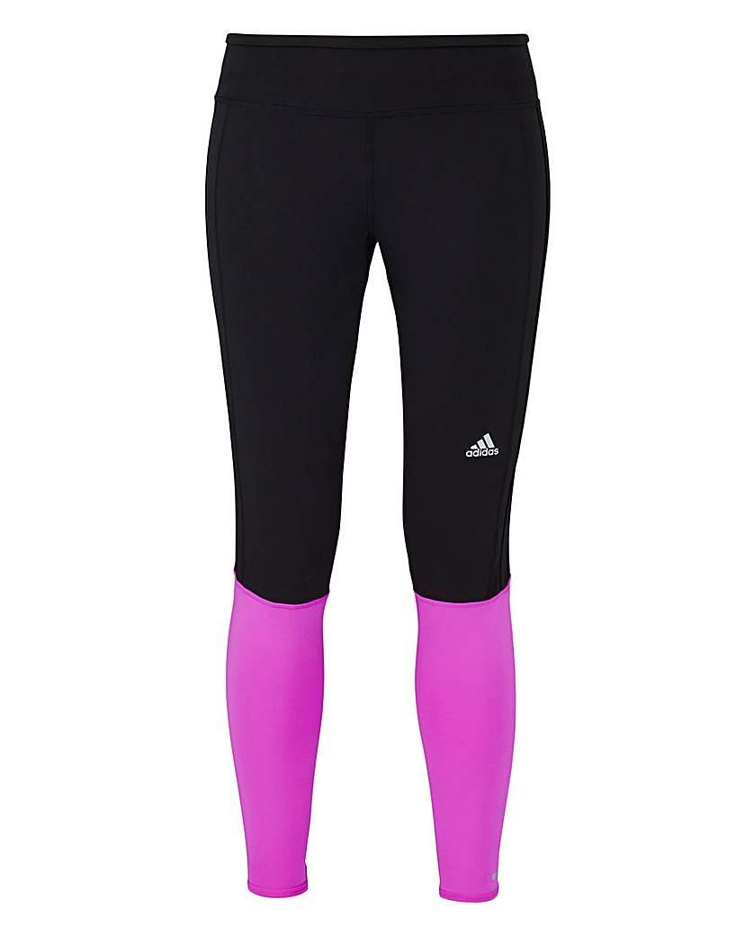 Adidas Adidas Legging