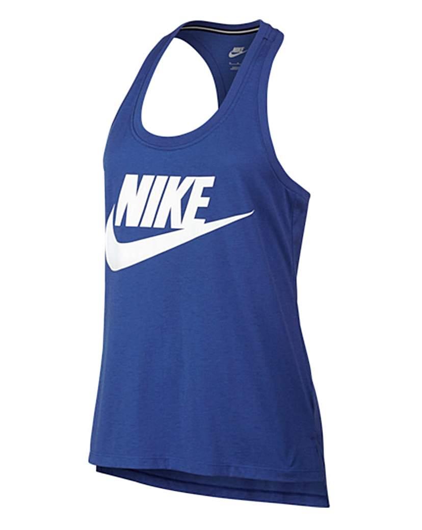 Nike Nike Signal Tank