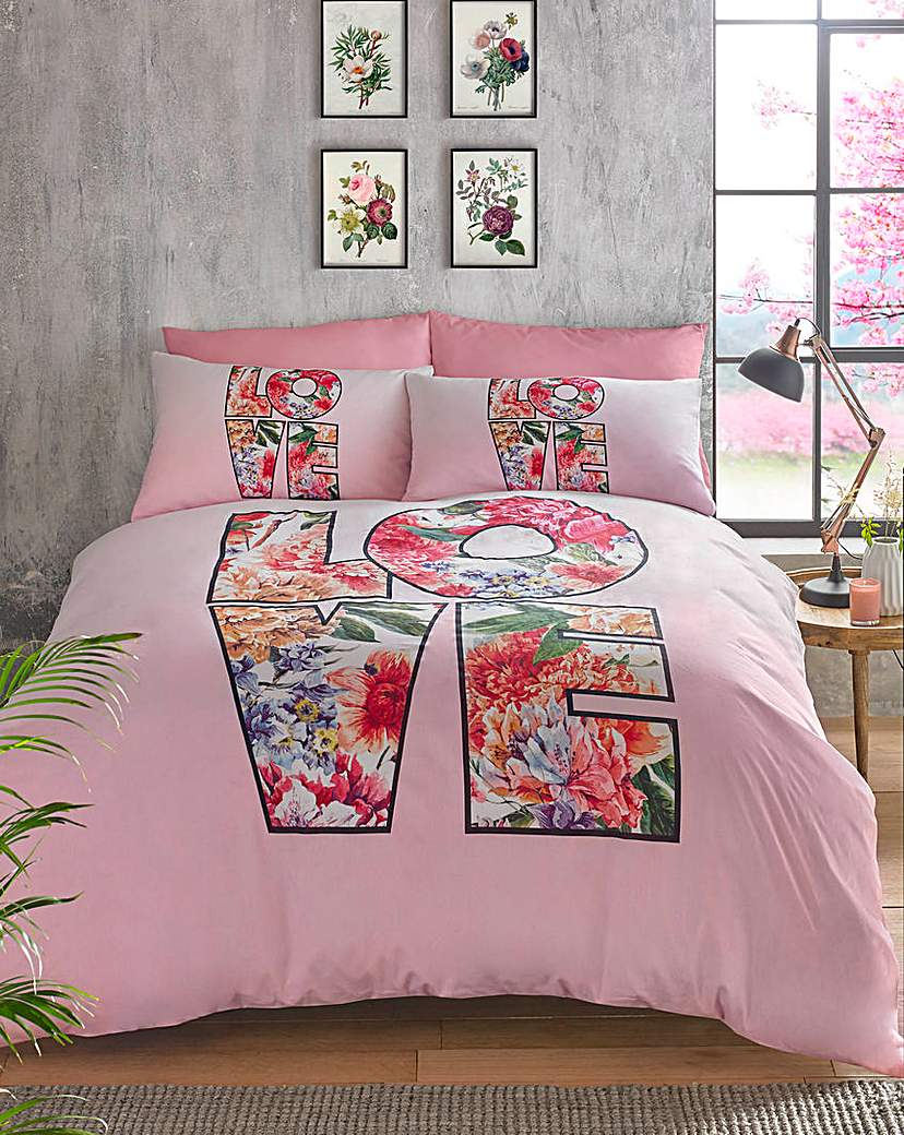 Compare retail prices of #Boho Duvet Cover Set to get the best deal online