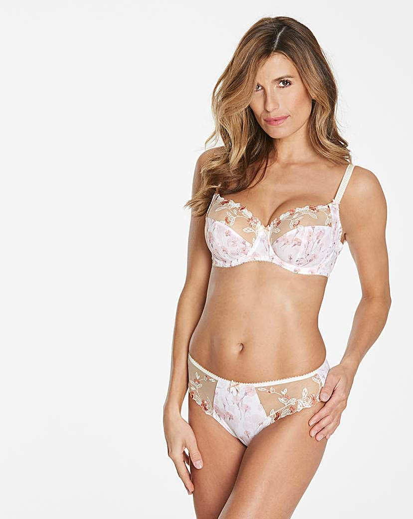Image of Fantasie Alicia Full Cup Wired Bra