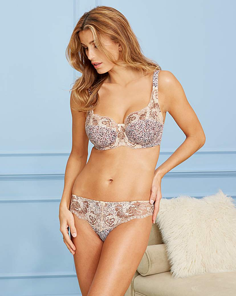 Image of Fantasie Aimee Full Cup Wired Bra