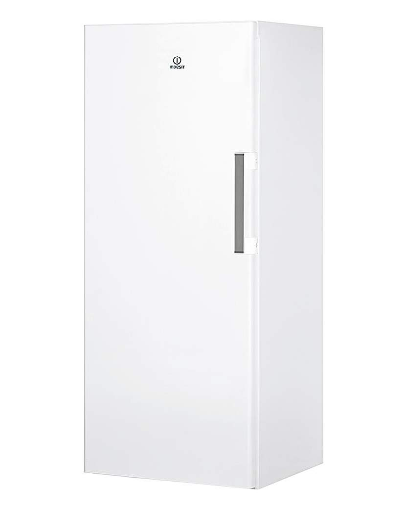 Indesit UI4 Tall Freezer