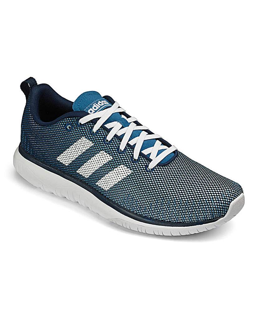 Adidas Cloudfoam Super Flex Trainers