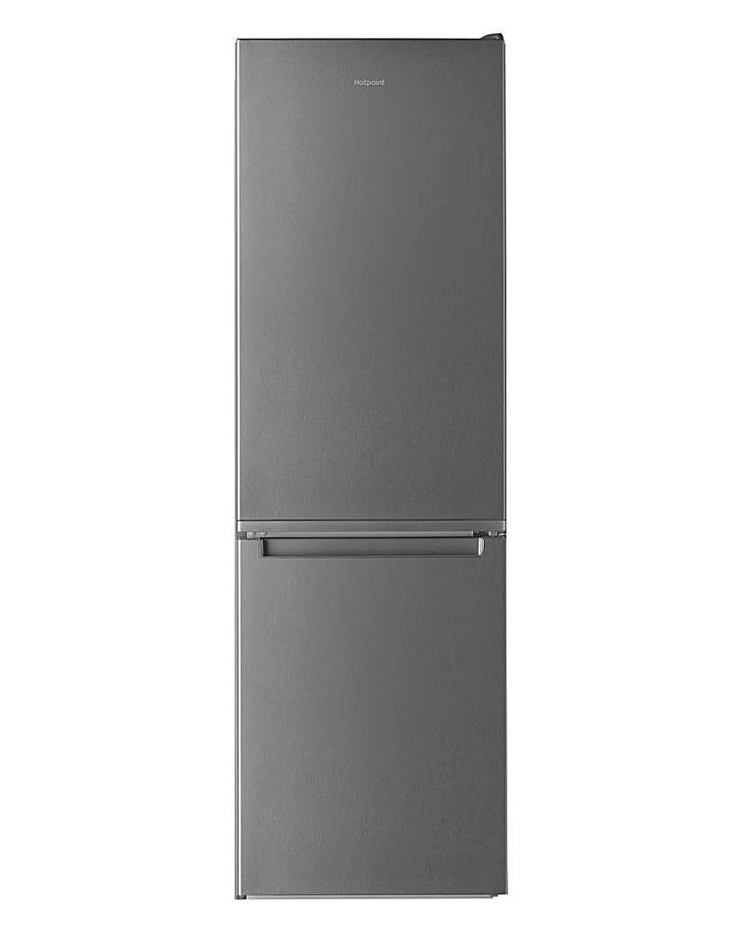 Hotpoint H3T 811I Fridge Freezer