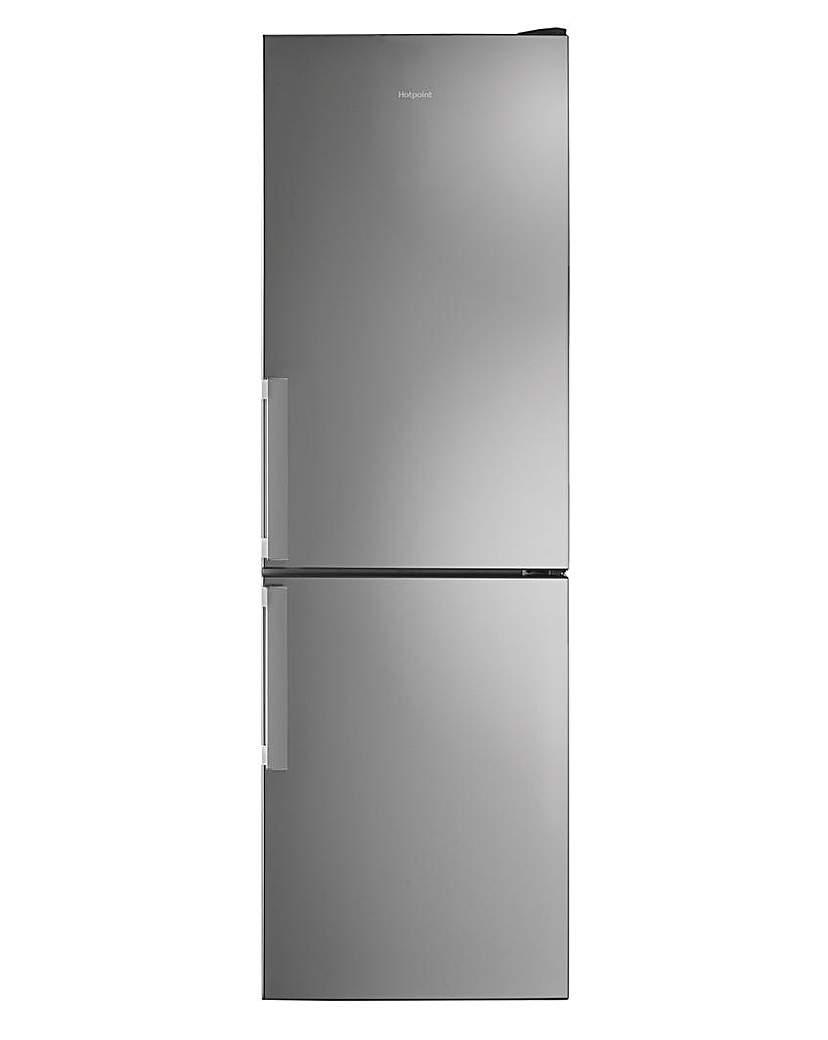 Hotpoint H5T 811I Fridge Freezer