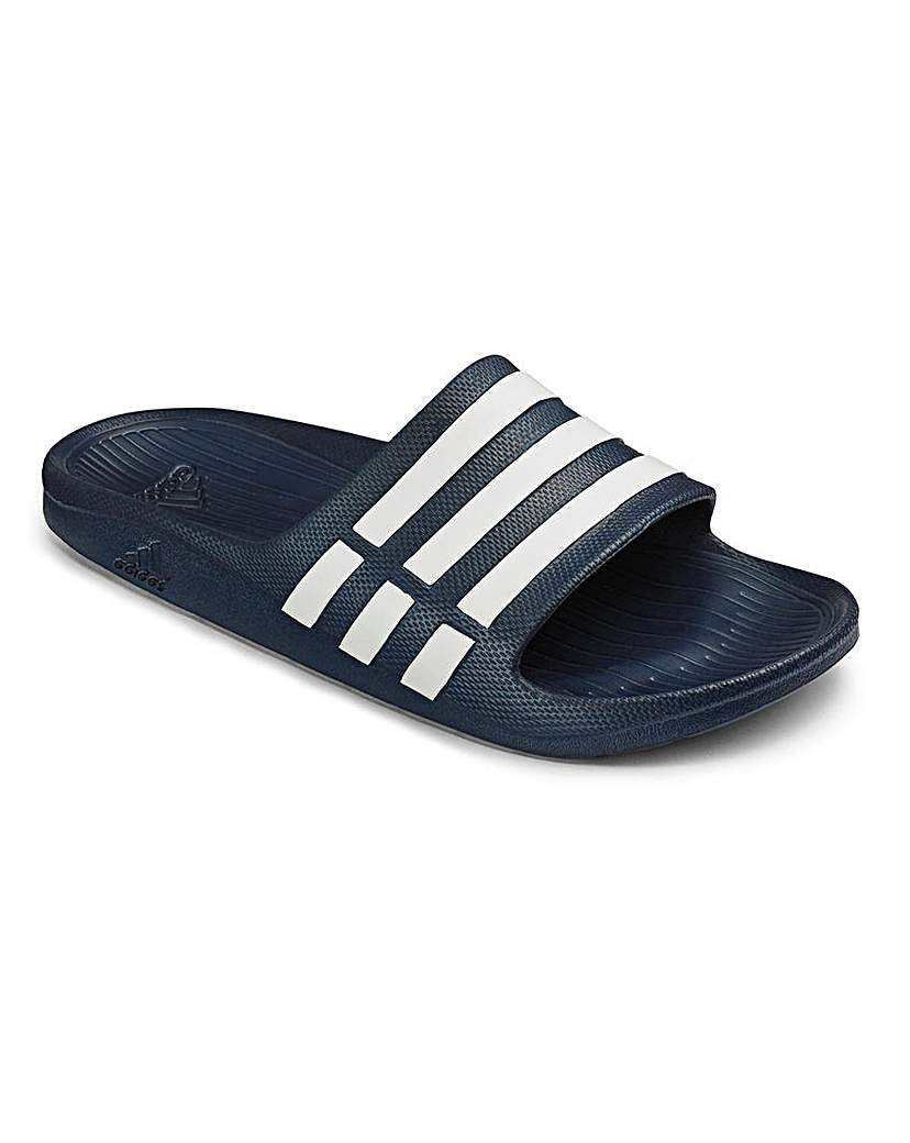Adidas Adidas Duramo Slider