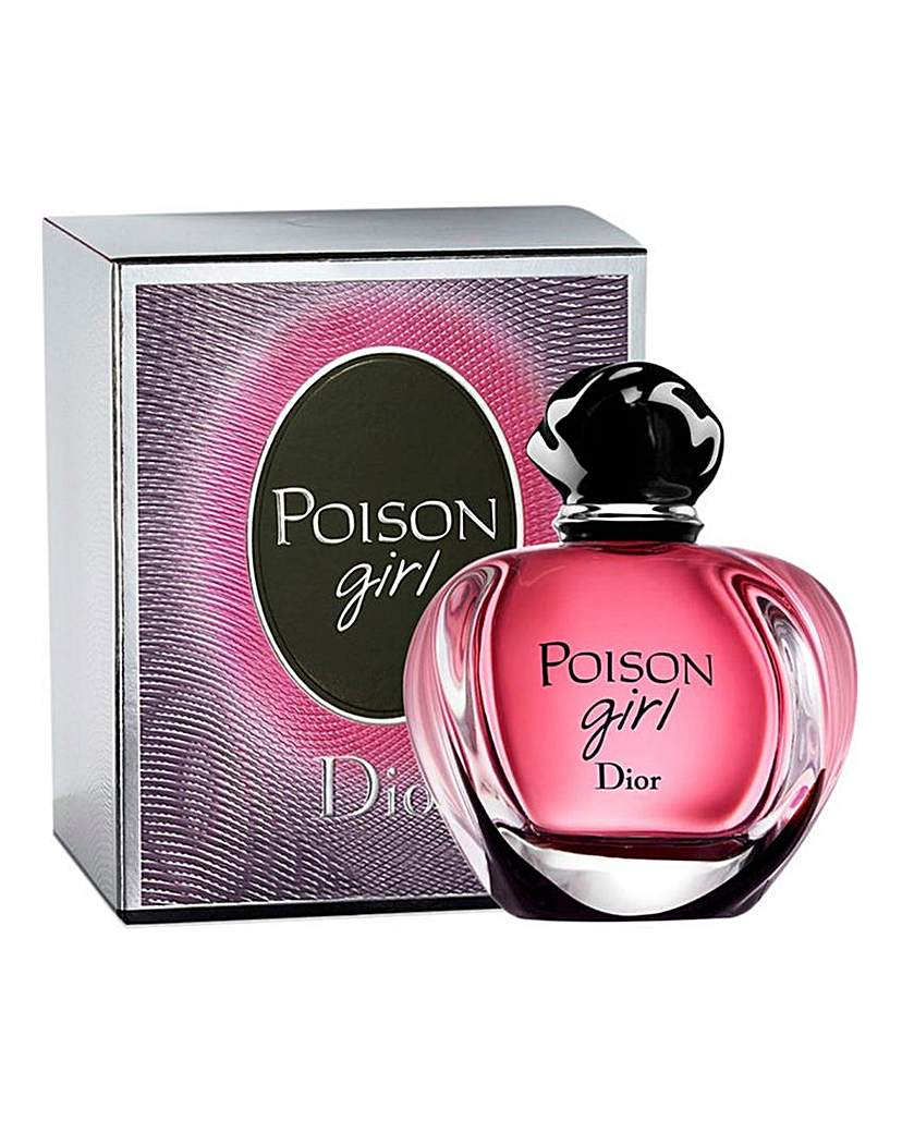 Dior Dior Poison Girl 50ml EDP