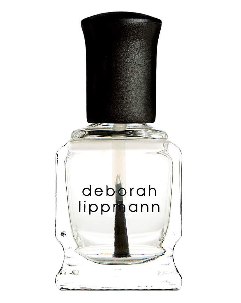 Deborah Lippmann Deborah Lippmann Hard Rock