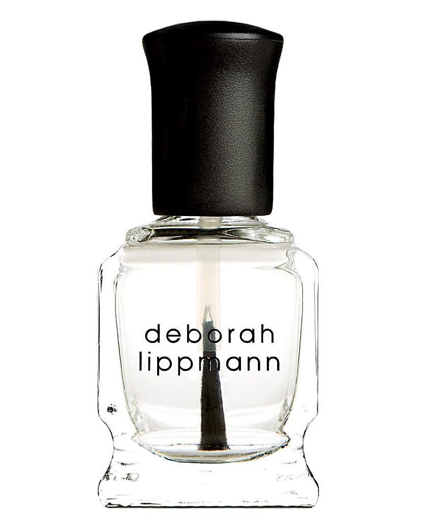 Deborah Lippmann Deborah Lippmann Addicted to Speed