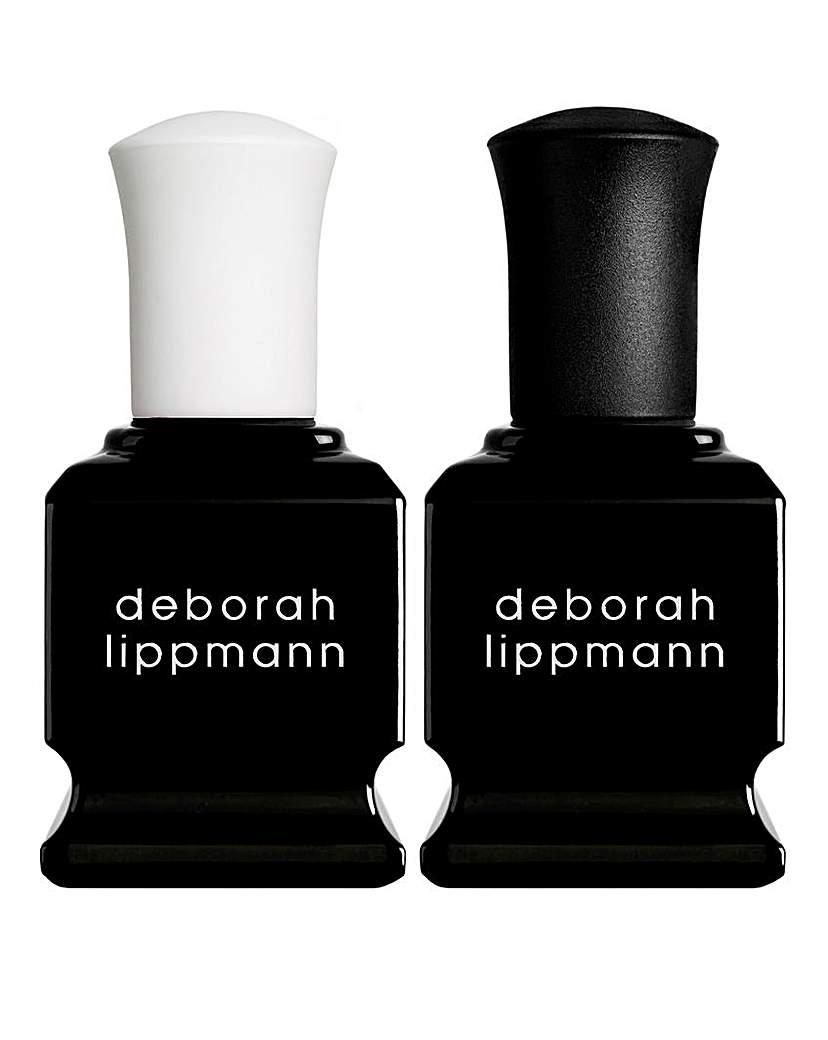 Deborah Lippmann Deborah Lippmann Gel Lab PRO Set