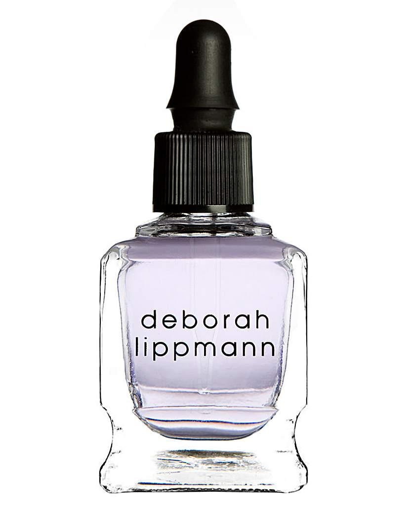 Deborah Lippmann Deborah Lippmann Cuticle Oil