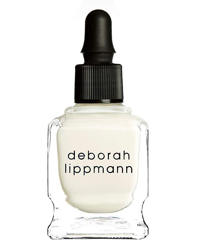 Deborah Lippmann Deborah Lippmann Cuticle Remover