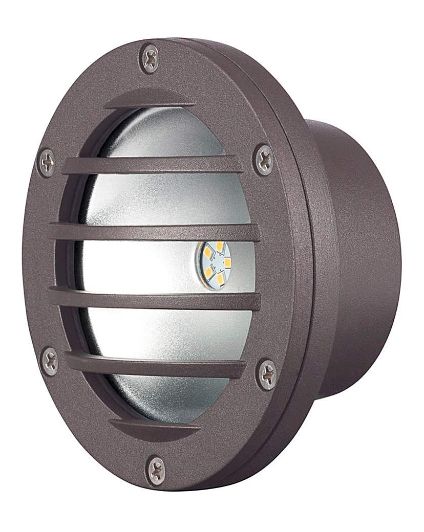 Image of Duracell 2 PK LED Deck Lights