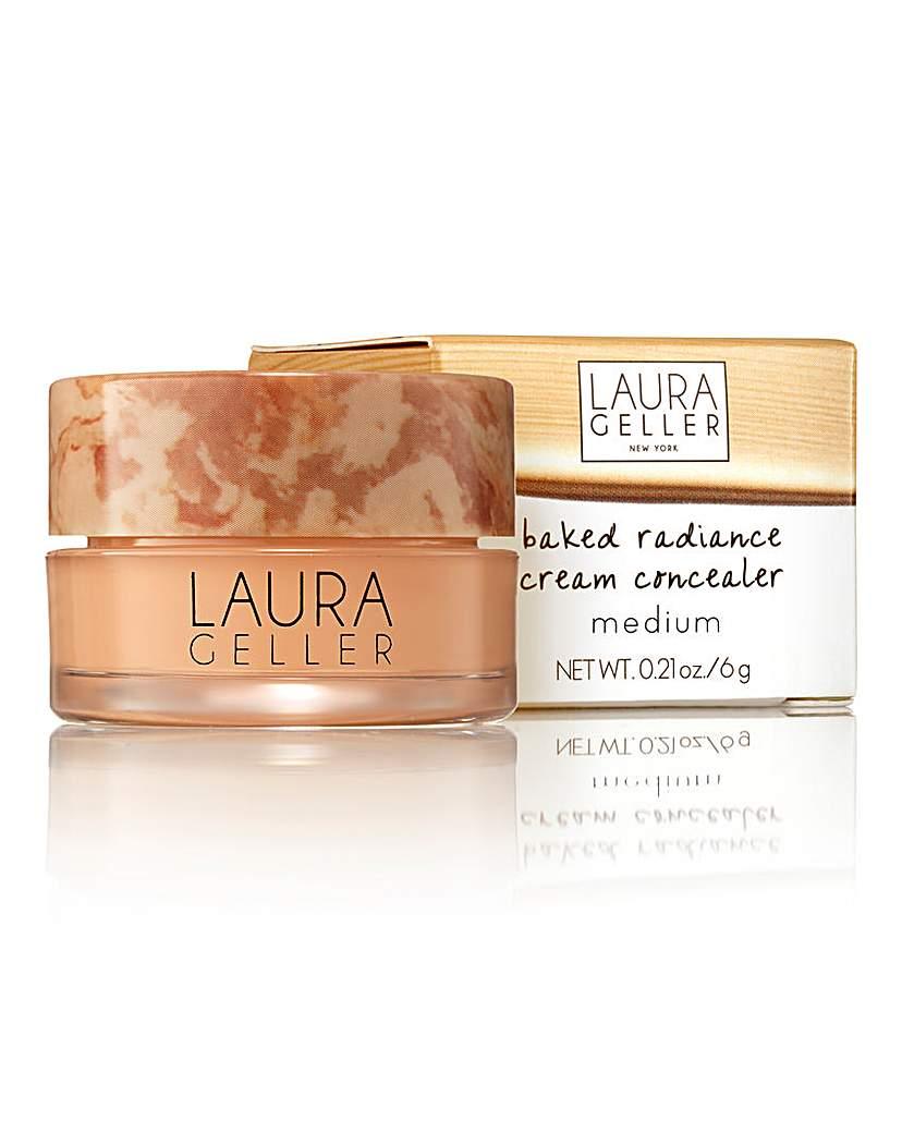 Laura Geller Concealer - Medium