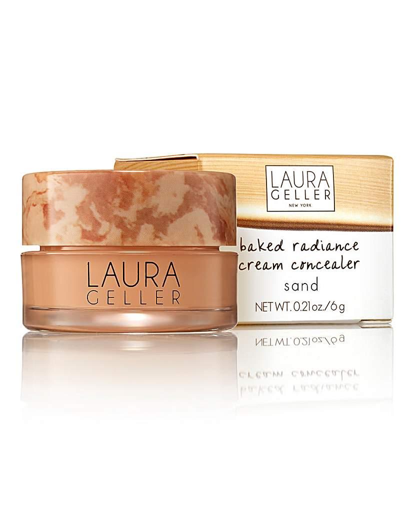 Laura Geller Laura Geller Concealer - Sand