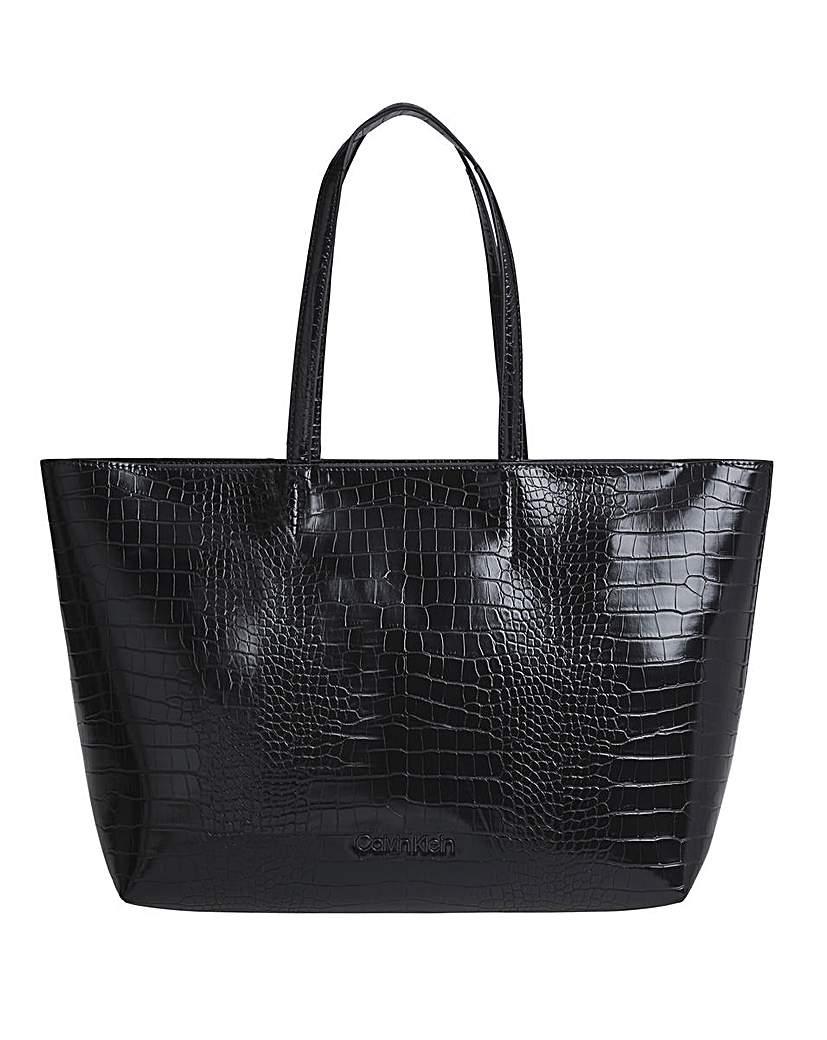 Calvin Klein Calvin Klein Shopper Bag