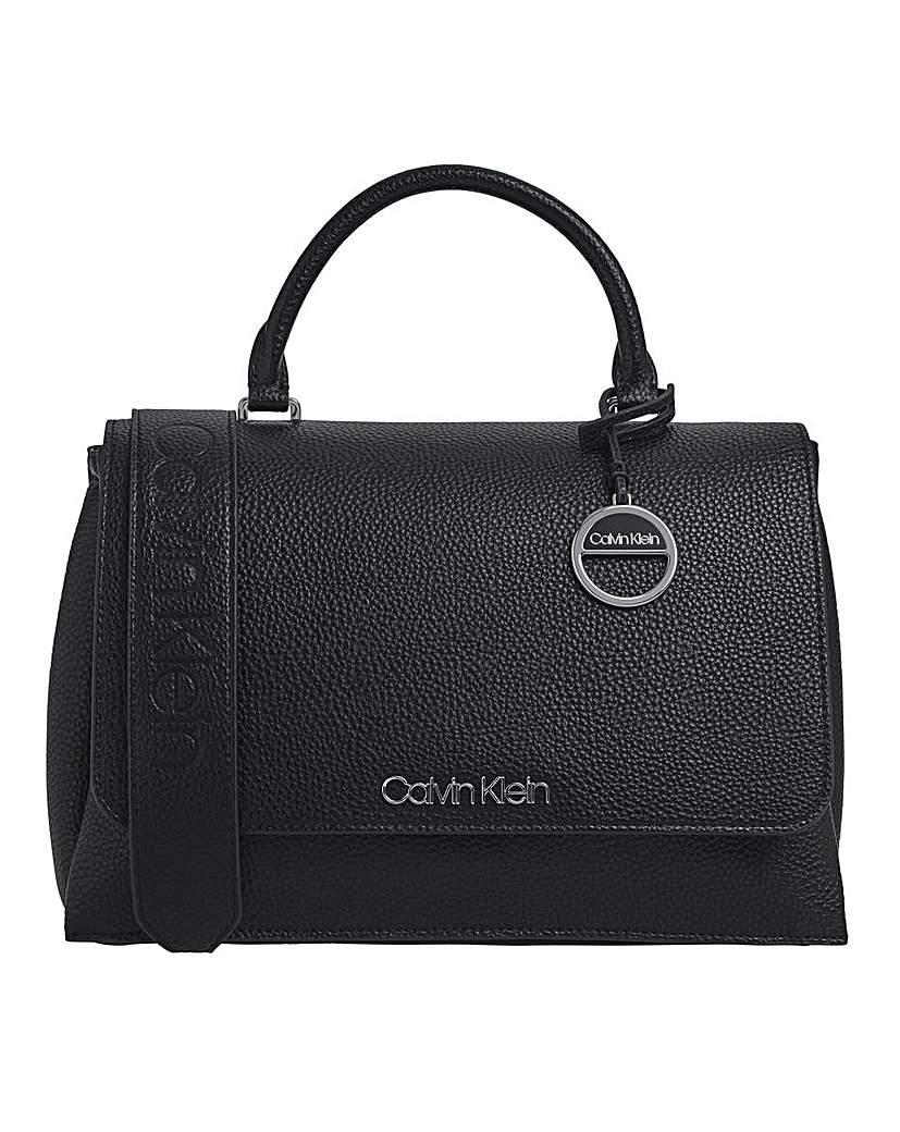 Calvin Klein Calvin Klein Top Handle Bag
