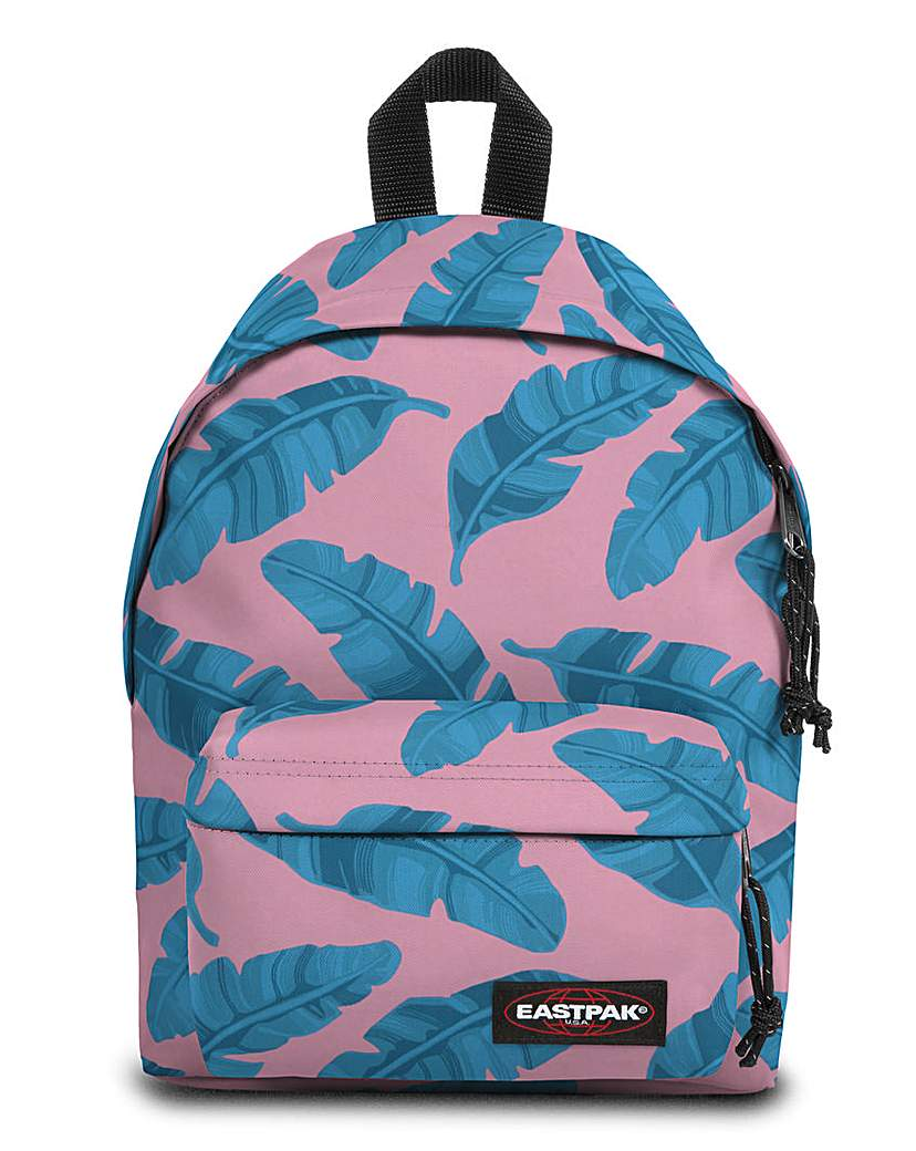 Eastpak Eastpak Authentic Orbit Brize Backpack