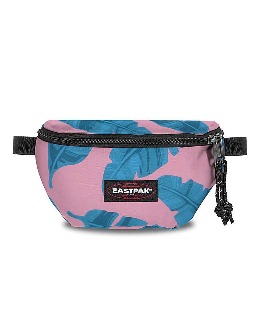 Eastpak Eastpak Authentic Springer Brize Bumbag