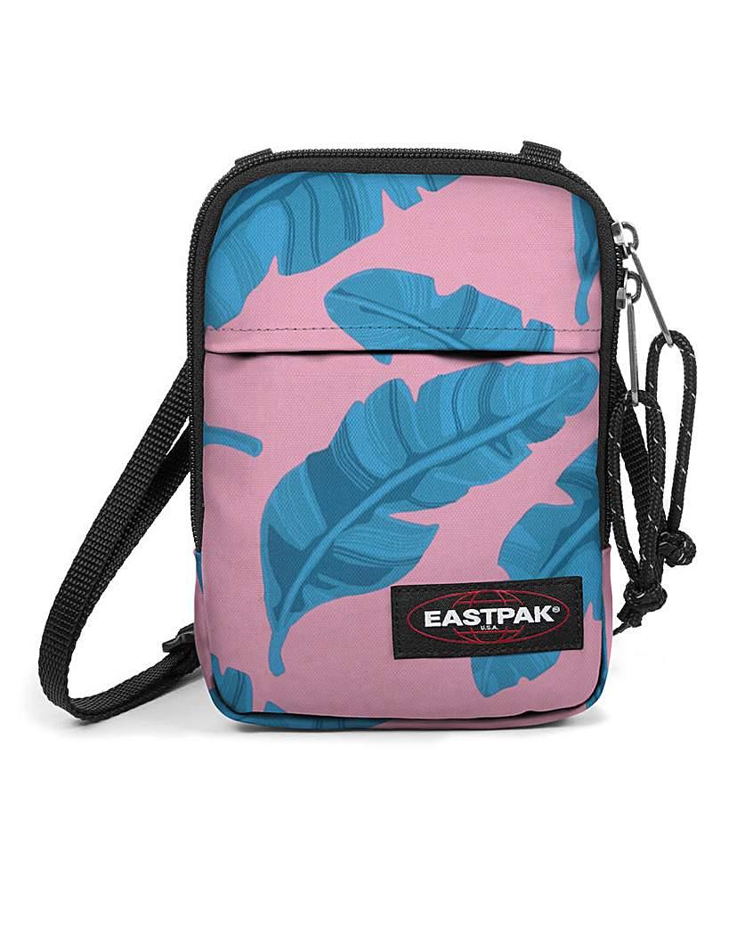 Eastpak Eastpak Authentic Brize Crossbody Bag