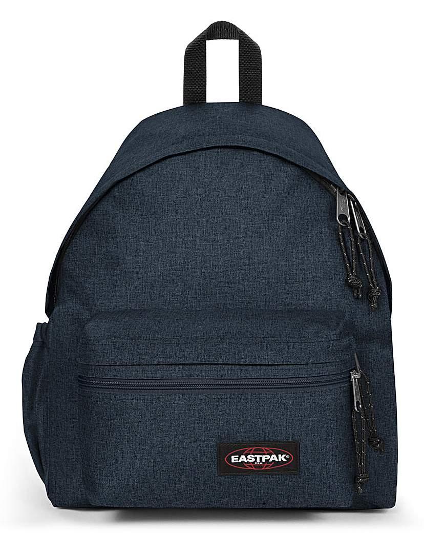 Eastpak Eastpak Authentic Padded Denim Backpack