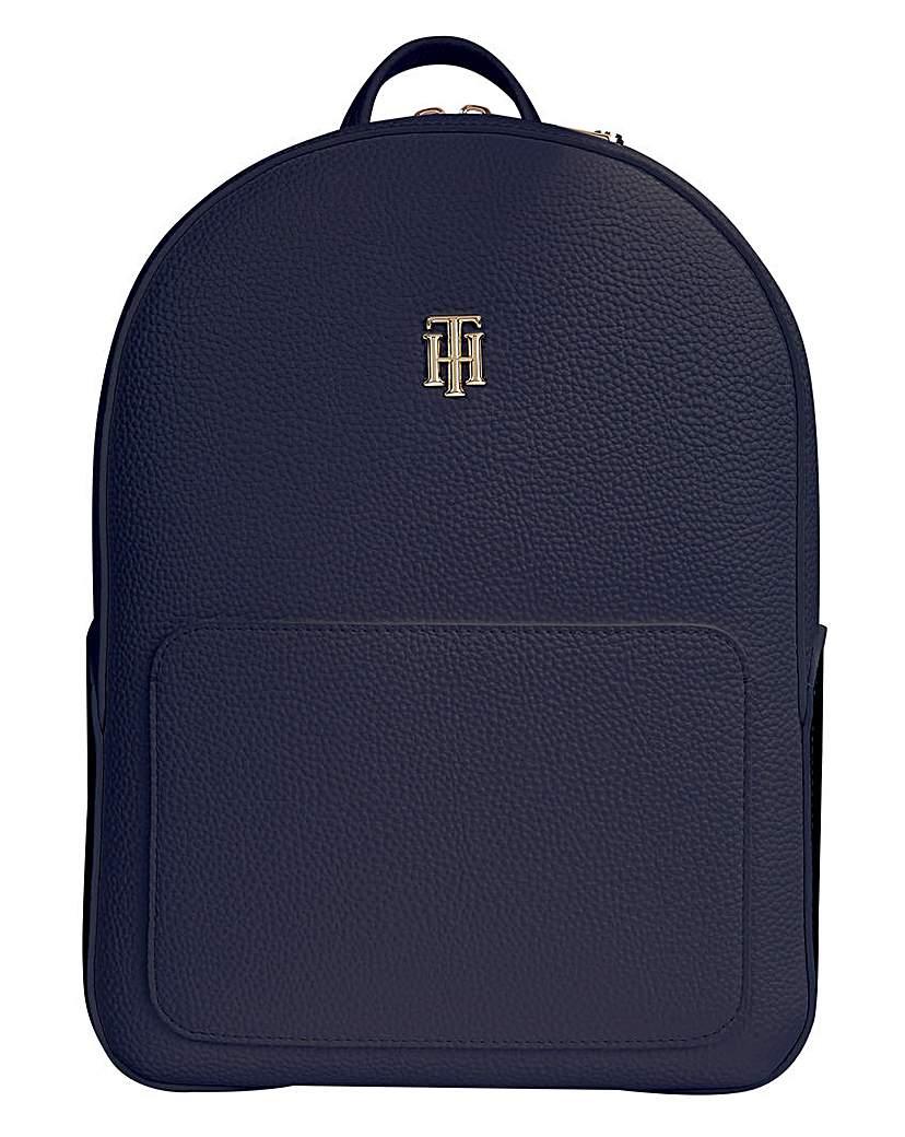 Tommy Hilfiger Essence Backpack