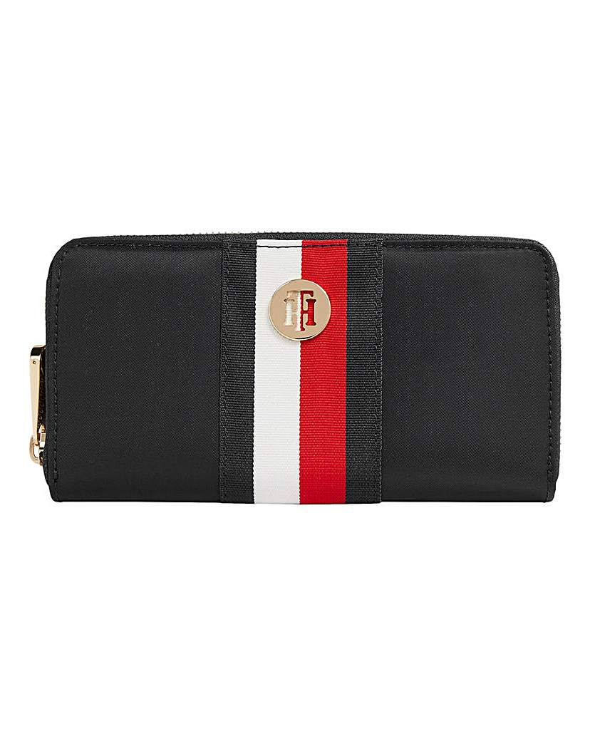Tommy Hilfiger Poppy Wallet