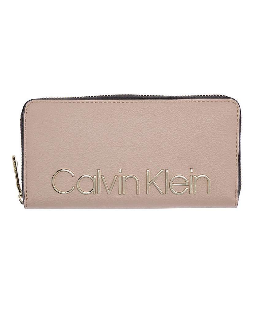 Calvin Klein Calvin Klein Must Purse
