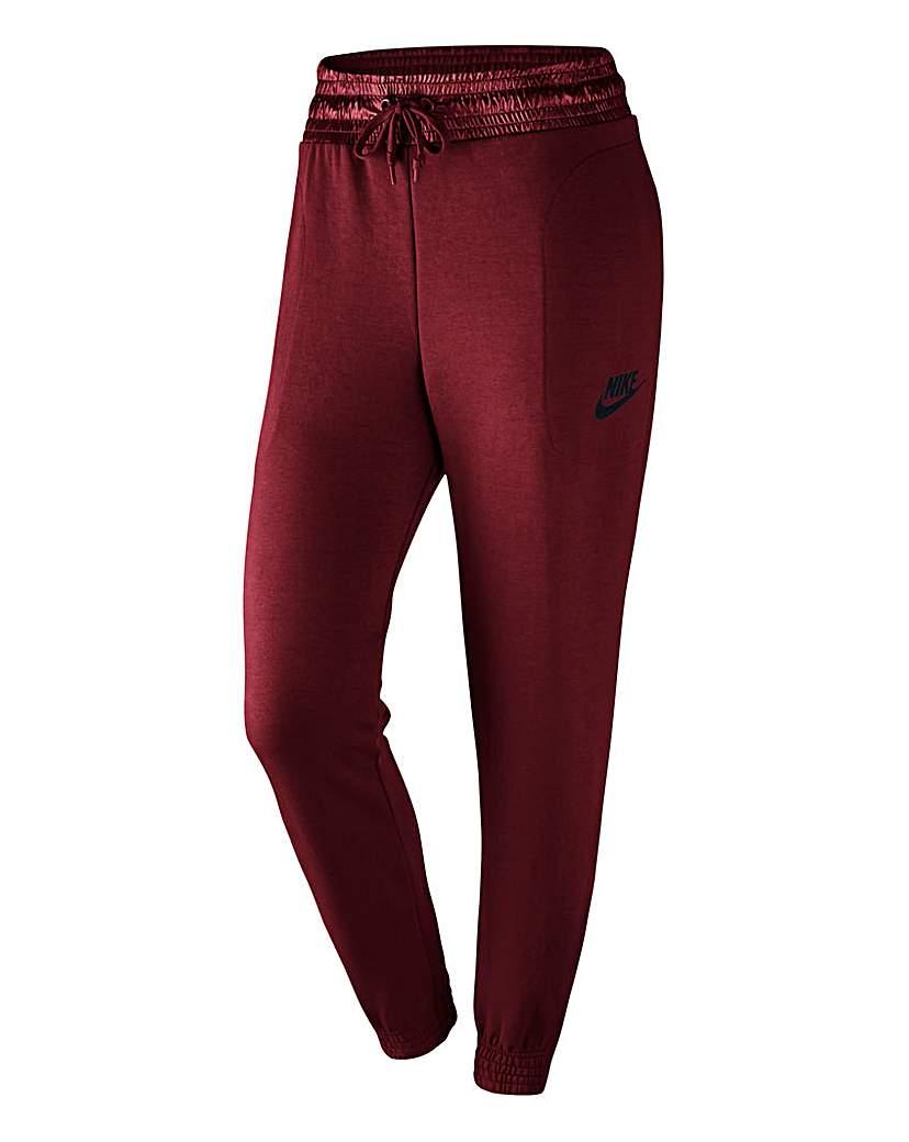 Nike Nike Advance 15 Pant