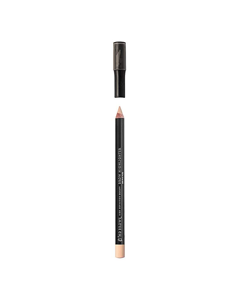 HD Brows HD Brows Brow Highlighter