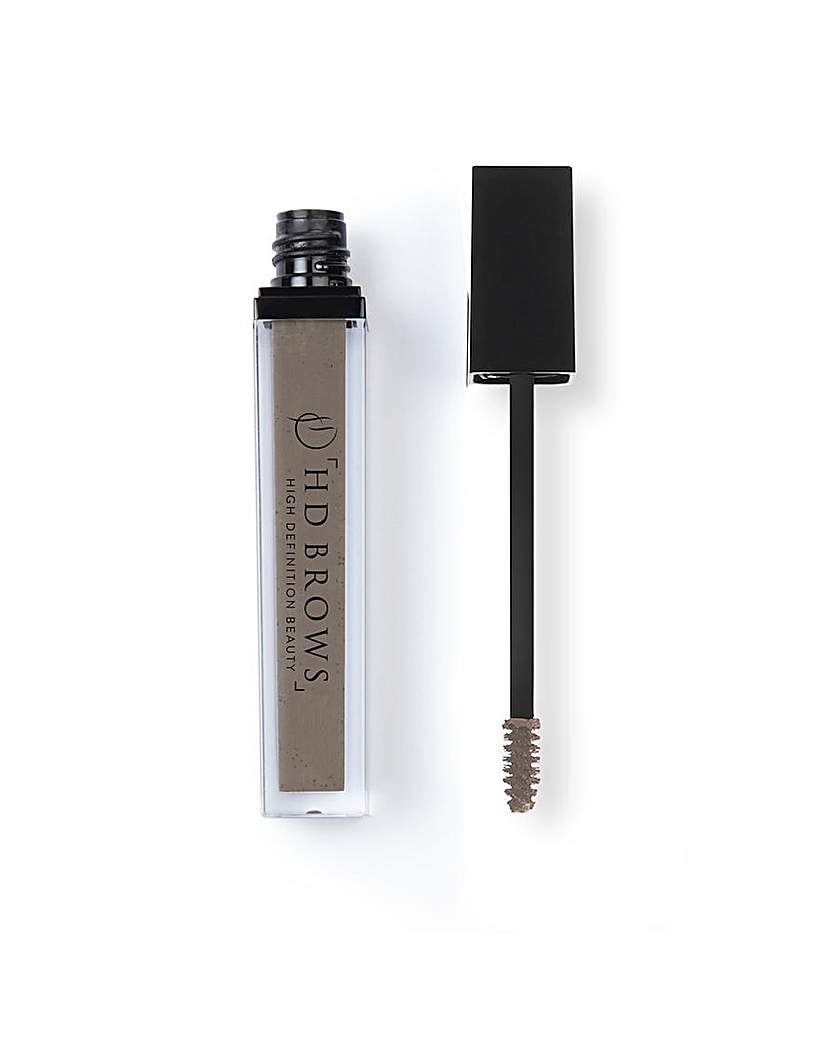 HD Brows Brow Colourfix Bombshell
