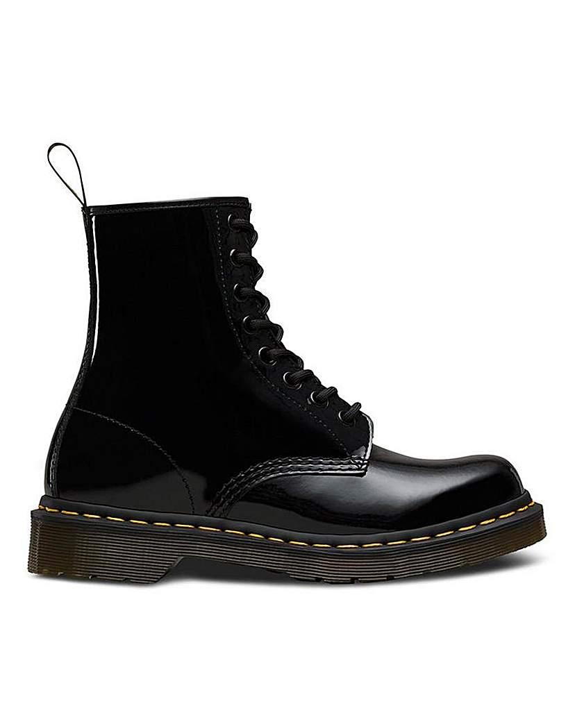 Dr. Martens Dr. Marten 1460 Boots Pascal Standard