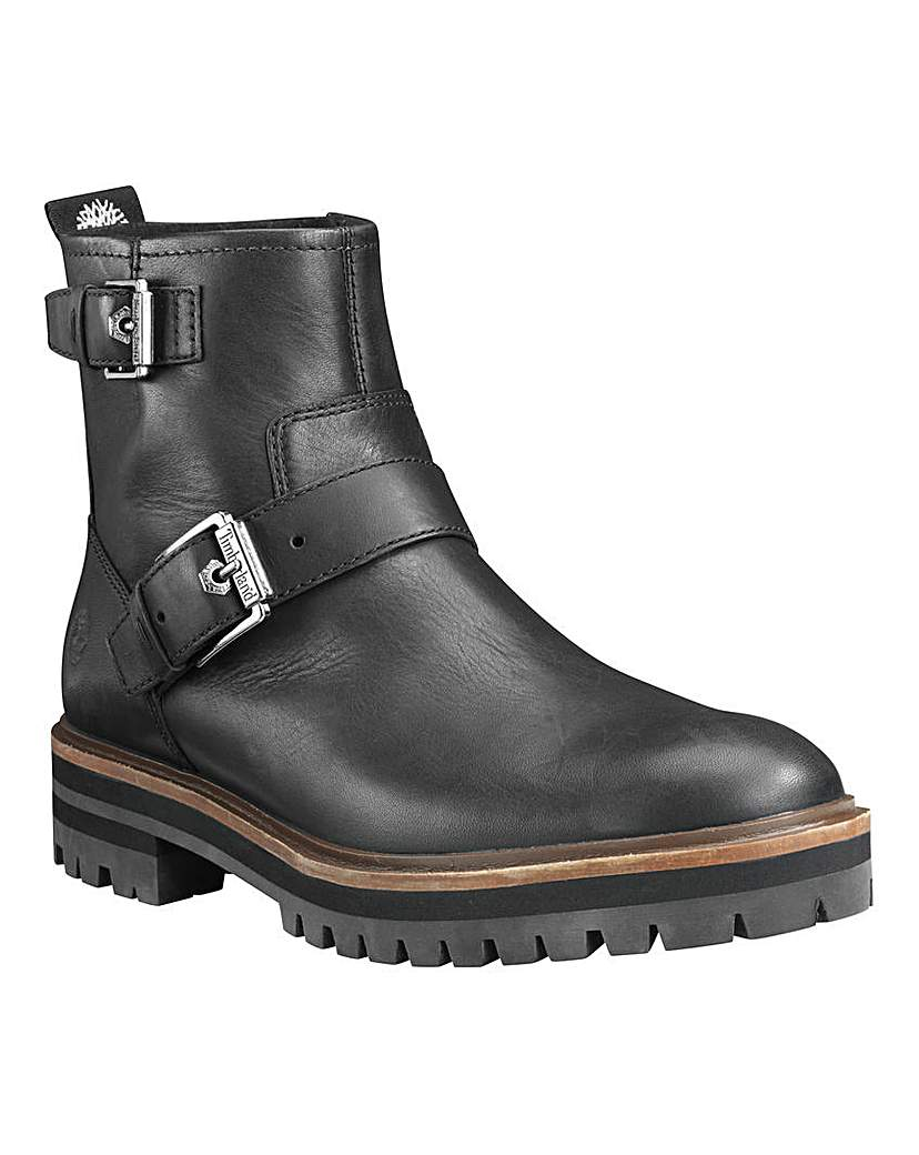Timberland Timberland Ankle Boots Standard Fit