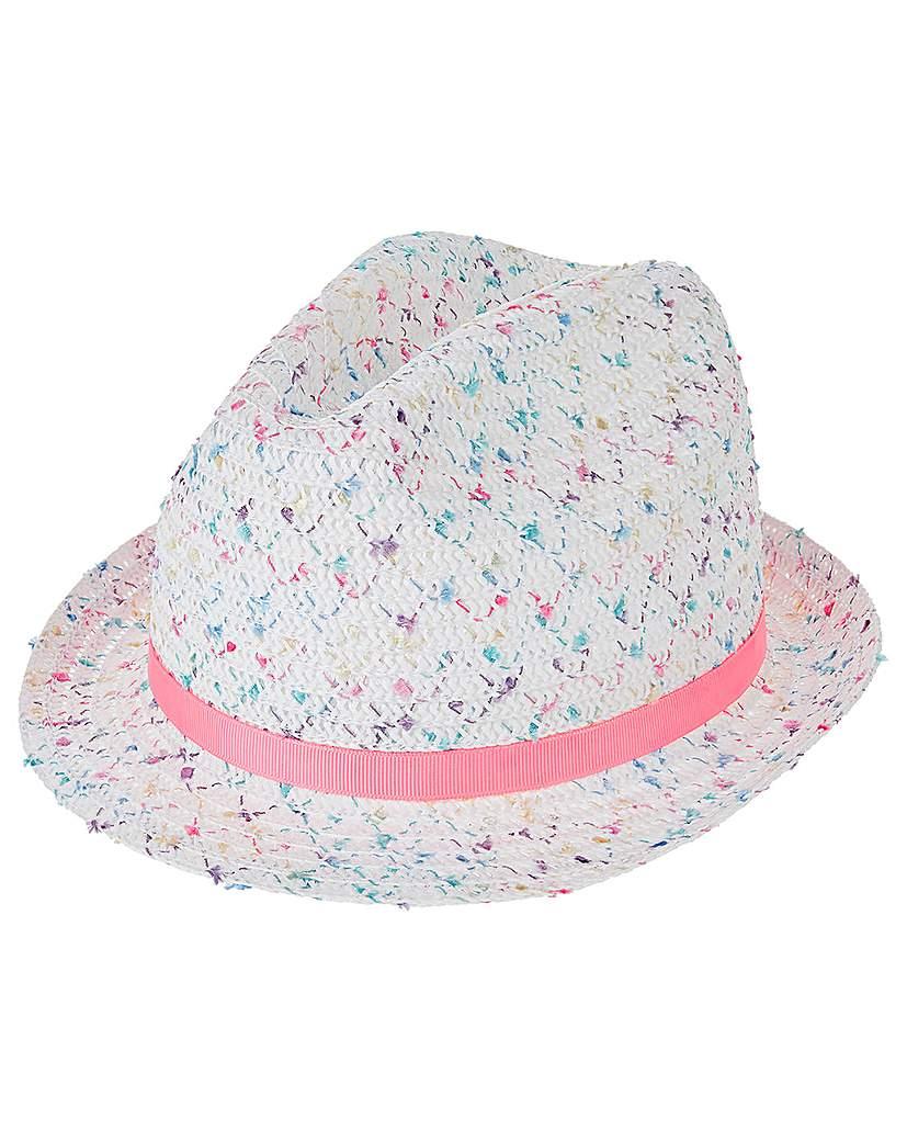 Accessorize Mermaid Hat