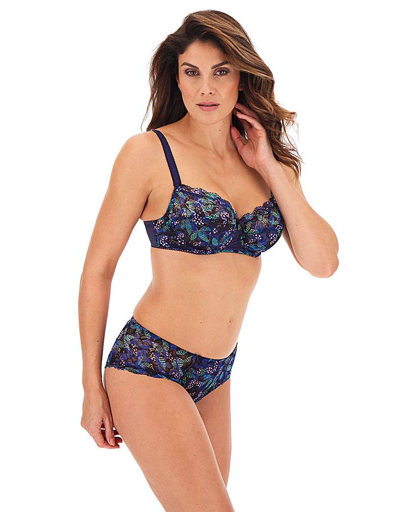 Image of Bestform Luccia Swing Full Cup Bra
