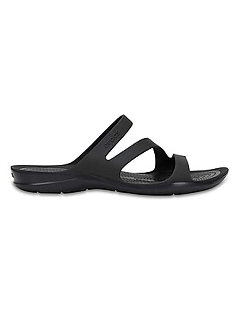 Crocs Crocs Swiftwater Sandals