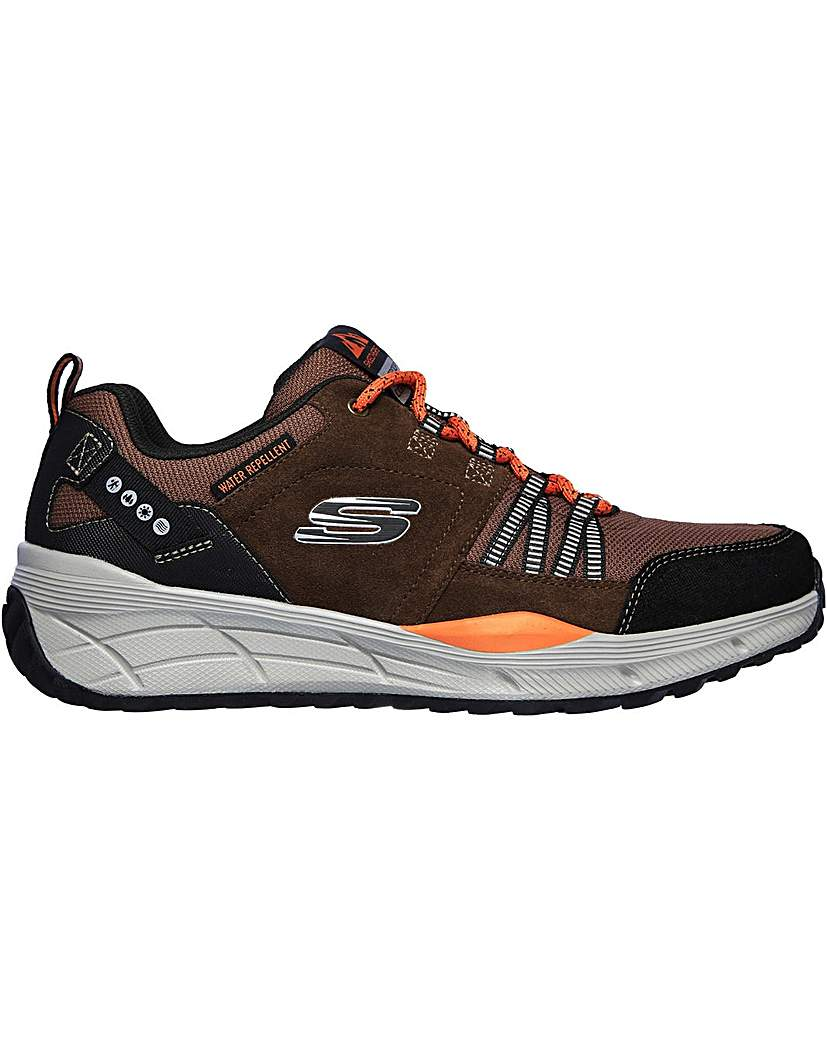 Skechers Skechers Equalizer 4.0 Trail Shoes