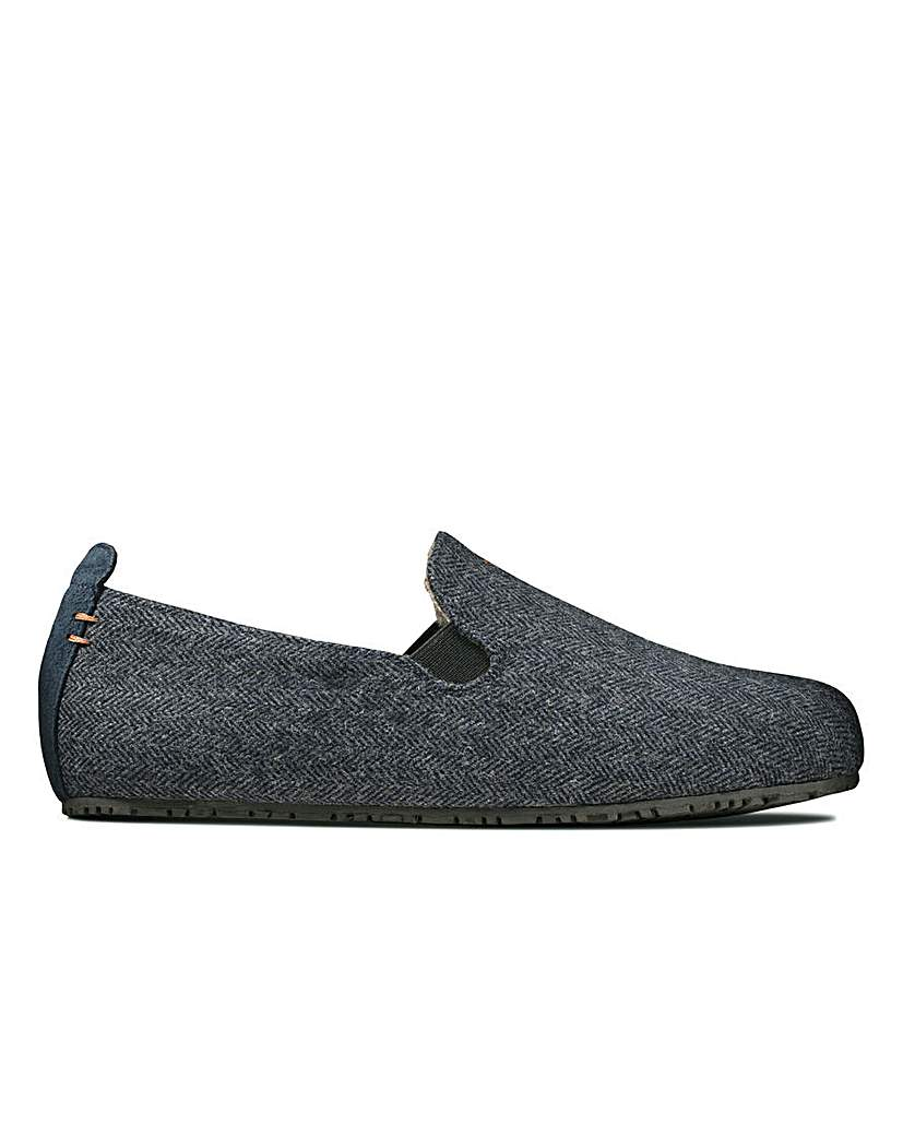 Clarks Kite Falcon Standard Fitting