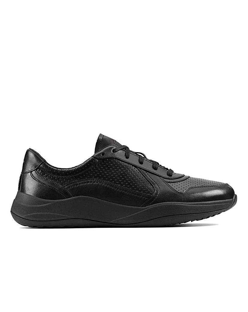 Clarks Clarks Sift Speed Standard Fitting