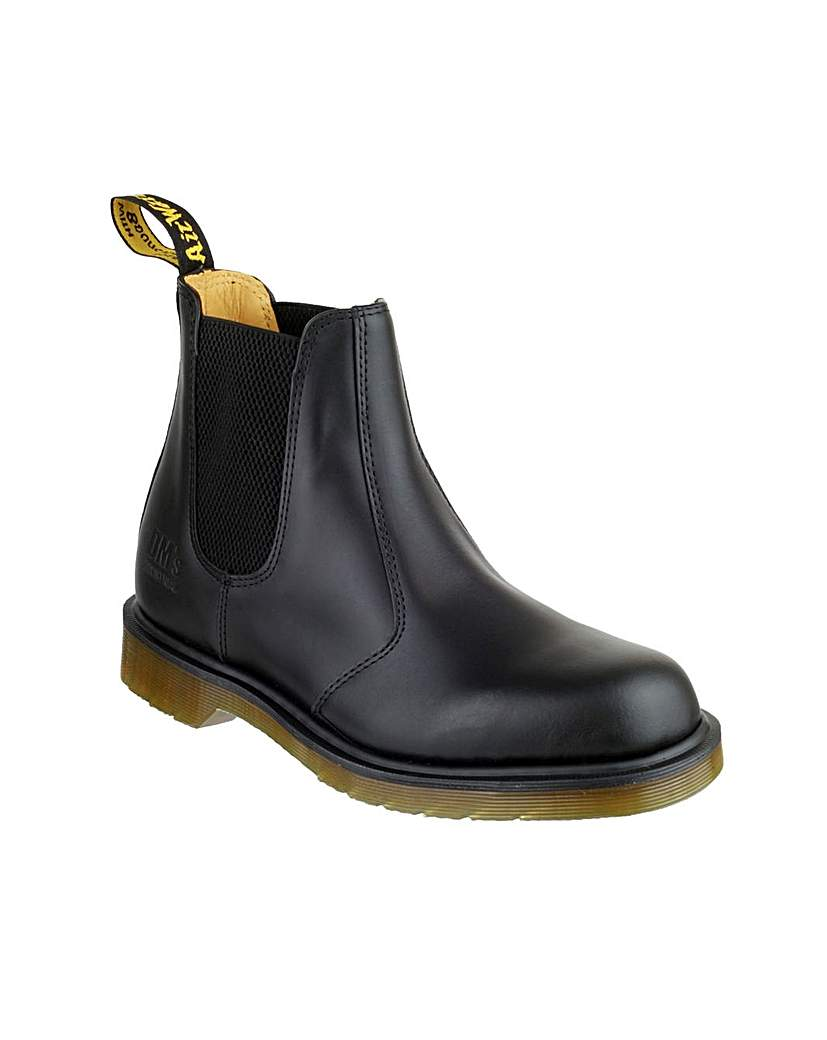 Dr. Martens Dr Martens B8250 Slip-On Dealer Boot