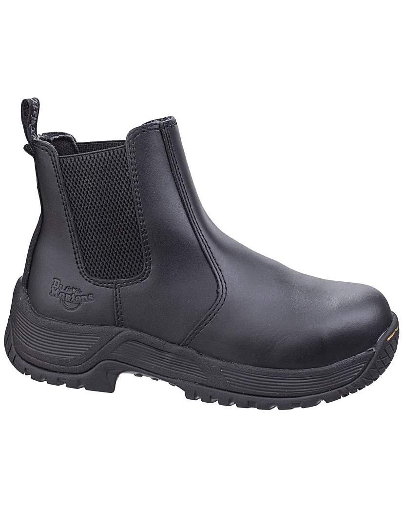 Dr. Martens Dr Martens Drakelow Mens Safety Boot