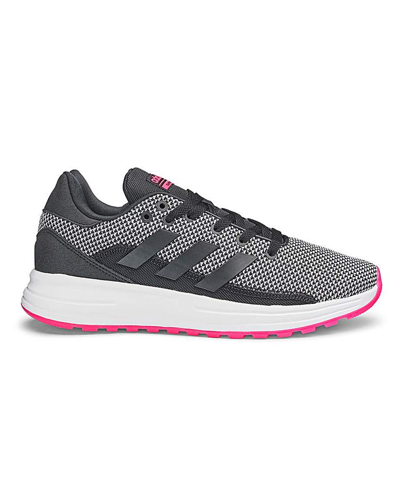 Adidas Adidas Cloudfoam Racer 9S Trainers