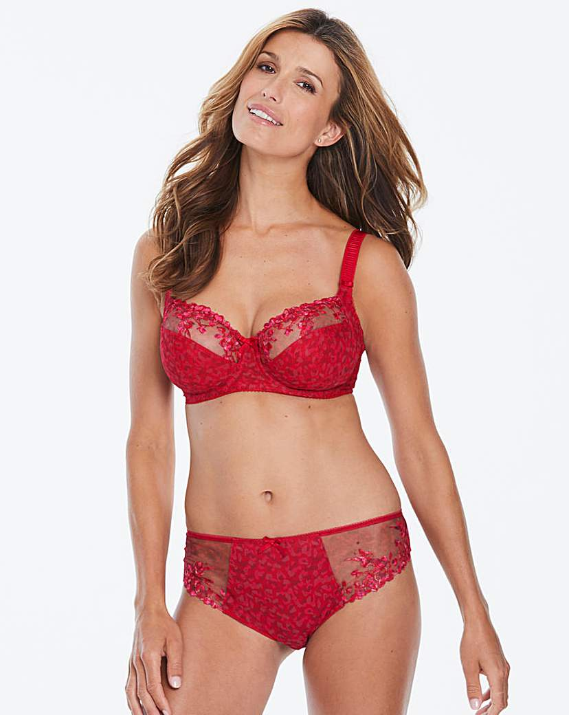 Image of Fantasie Lola Full Cup Wired Bra
