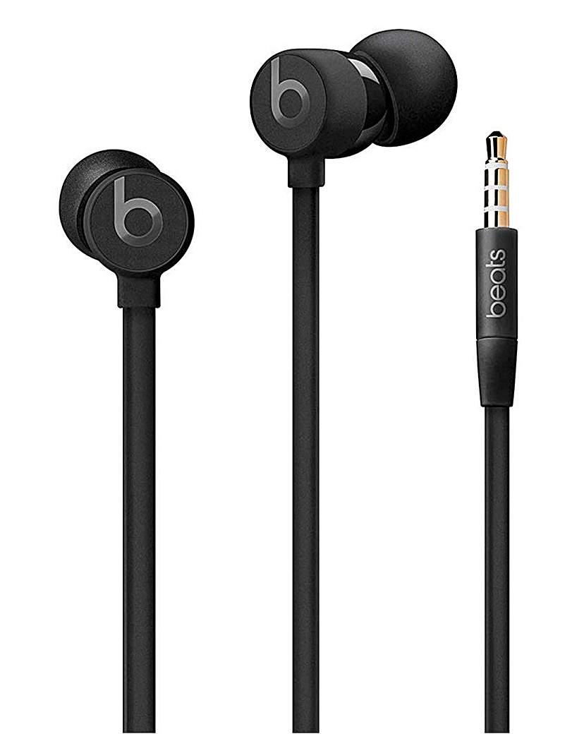 urBeats3 Earphones with 3.5 mm Plug