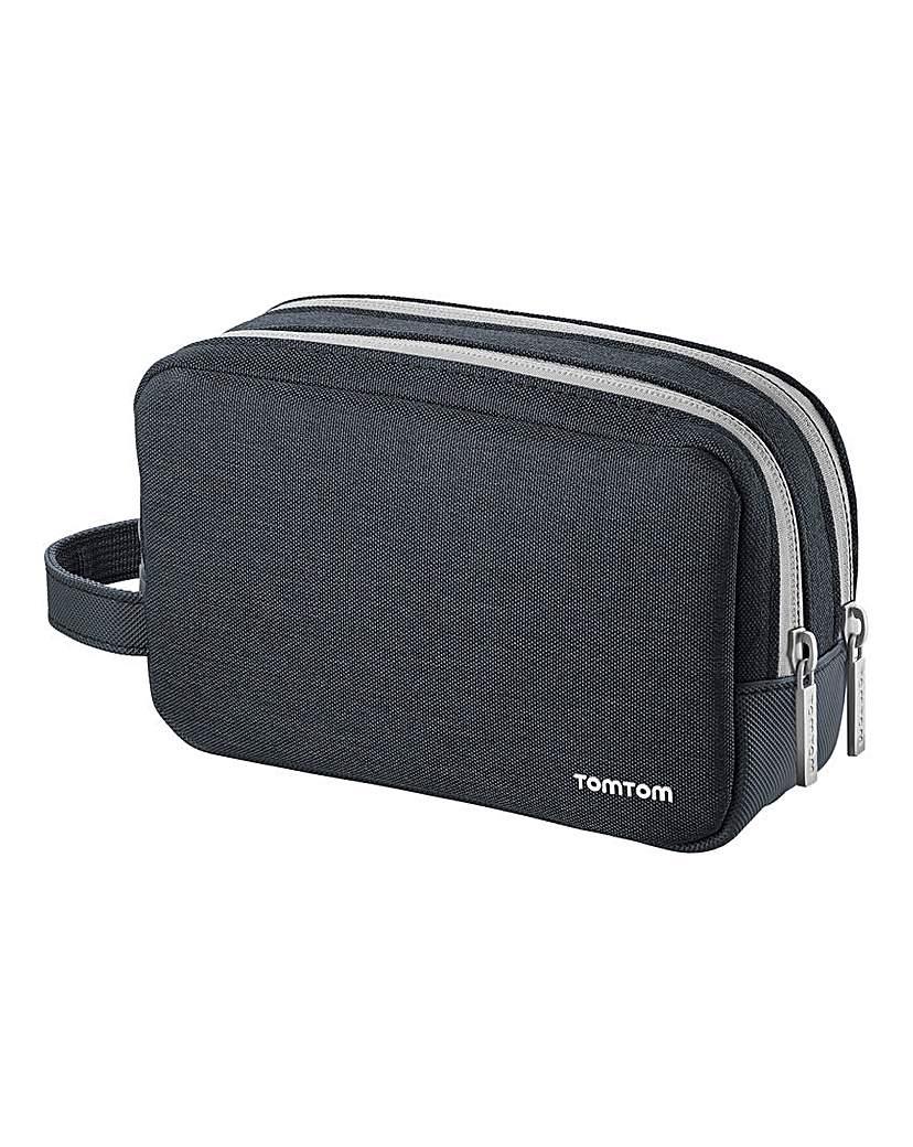 TomTom Travel Case for TomTom Devices